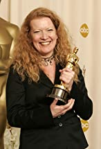 Andrea Arnold's primary photo