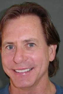 Kirk M. Hallam Picture