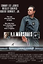 Image of U.S. Marshals