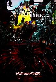 Seven Little Deaths Poster
