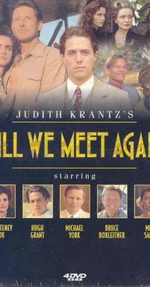 till we meet again film online