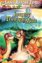 Image of The Land Before Time IV: Journey Through the Mists