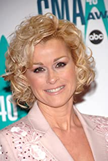 Lorrie Morgan Picture