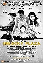 Unlucky Plaza(2016)