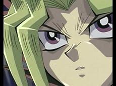 Yu-Gi-Oh!: The Dark Spirit Revealed
