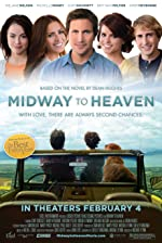 Midway to Heaven(2011)