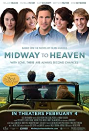 Midway to Heaven(2011) Poster - Movie Forum, Cast, Reviews