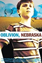 Image of Oblivion, Nebraska