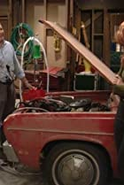 Image of Married with Children: Requiem for a Chevyweight: Part 1