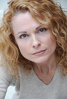 Barbara Drennan Picture