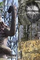 Image of Anima Mundi