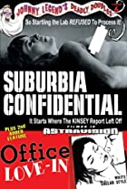 Image of Suburbia Confidential