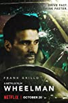 'Wheelman': How Netflix's Thrilling New Film Proves That Frank Grillo Is The Perfect Leading Man