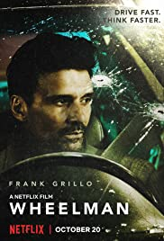 Wheelman 1080p | 1Link Mega Latino