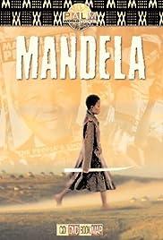 Mandela(1996) Poster - Movie Forum, Cast, Reviews