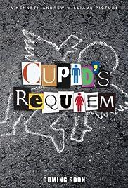 Cupid's Requiem Poster