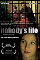 Image of Nobody's Life
