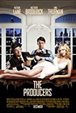 The Producers(2005)
