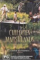 Image of The Children of the Marshland