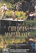 Primary image for The Children of the Marshland