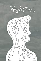 Primary image for Highston