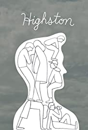 Highston Poster - TV Show Forum, Cast, Reviews