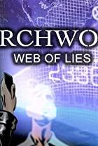 Image of Torchwood: Web of Lies
