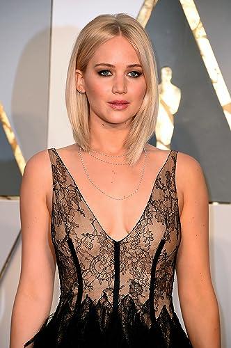 Jennifer Lawrence Jennifer Lawrence Imdb