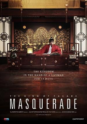 Watch Masquerade 2012 HD 720P Kopmovie21.online