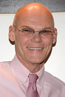 James Carville Picture