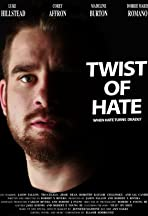 Twist of Hate