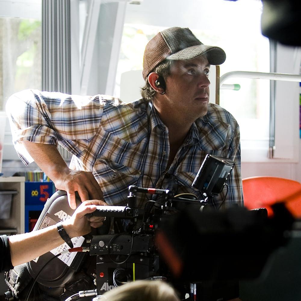 greig fraser cinematographer