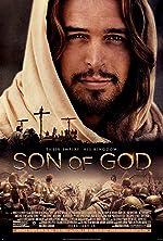 Son of God(2014)