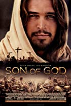 Image of Son of God