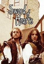 Sword of Hearts