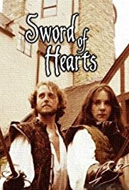 Sword of Hearts Poster