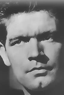 Stephen Boyd Picture