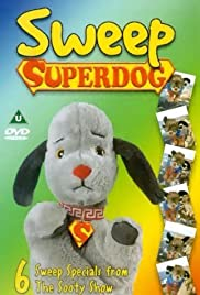 The Sooty Show Poster - TV Show Forum, Cast, Reviews