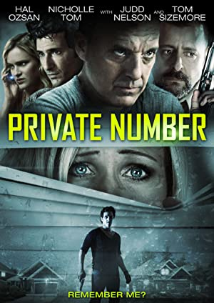 Private Number (2014) Download on Vidmate