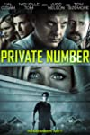 Private Number Movie Review