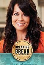 Breaking Bread with Brooke Burke