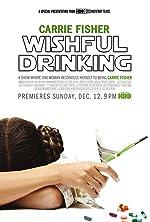 Wishful Drinking(2010)