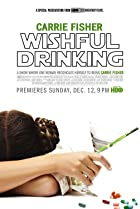 Image of Wishful Drinking
