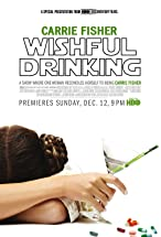 Primary image for Wishful Drinking