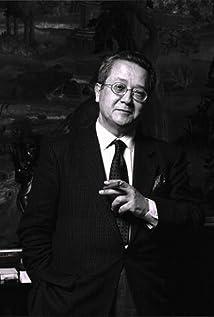 Jacques Vergès Picture