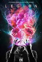 Primary image for Legion