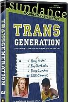 Image of TransGeneration