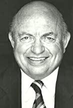 Lou Cutell's primary photo
