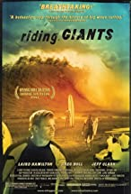 Primary image for Riding Giants