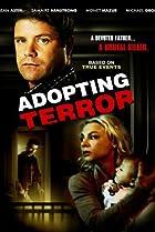 Image of Adopting Terror